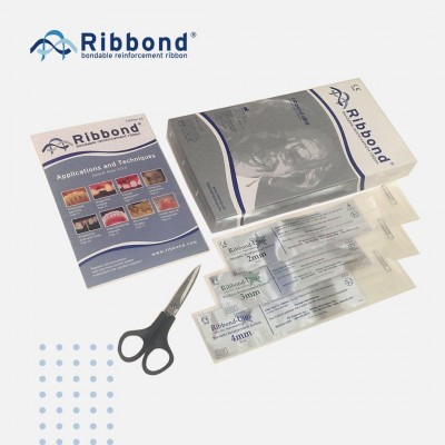 About Ribbond, Inc
